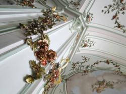 Eszterhaza0027s-exotic-interior.jpg