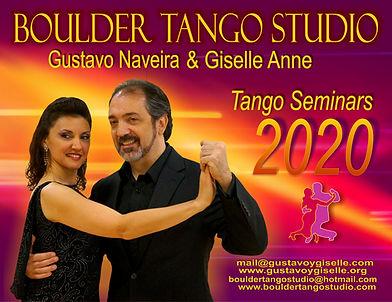 seminars 2021