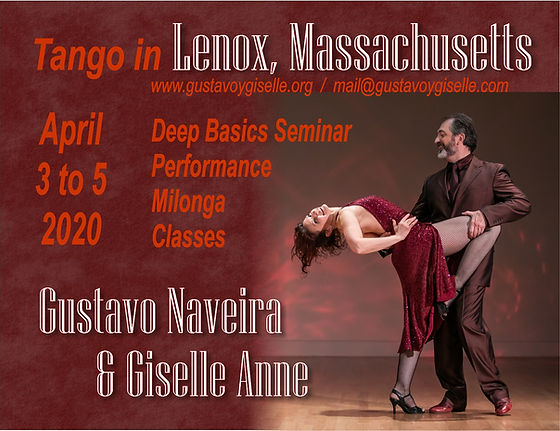 Lenox Abril 2020.jpg