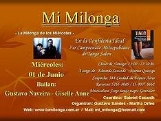 Mi milonga- 01 de Junio2005.jpg