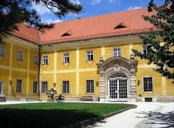 Kiscelli Castle