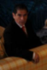 Aldo Romero.JPG