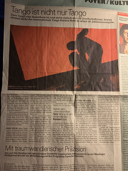 periodico Basel 1999.jpg