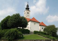 Varazdinske Toplice