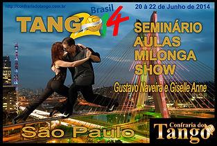 brasil 2014-Sao_Paulo