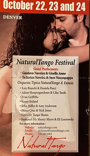 Natural T Fest.2010
