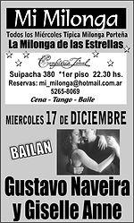 flyer exhib mi milonga 17dic08reducweb.j