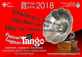 lugano festival2018