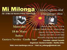 Mi milonga -18 de Mayo2005.jpg