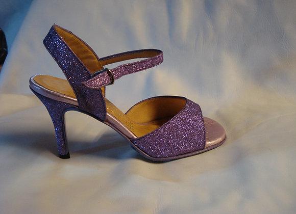 GIS- Purple