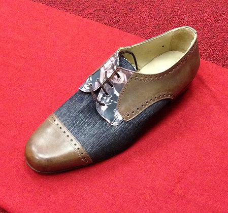 PURA MAÑA Men Shoes