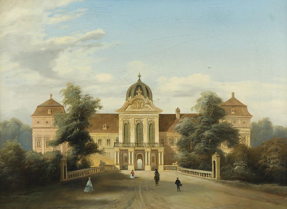 View_of_Gödöllő_Palace.jpg