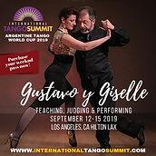 G&G Tango Summit.jpg