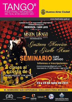 afiche_seminario_gustavo_naveira_2011_72
