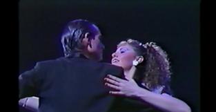 Giselle Anne Japan 1990