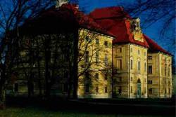 Zalec Castle