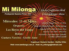 Mi milonga 11may2005.jpg
