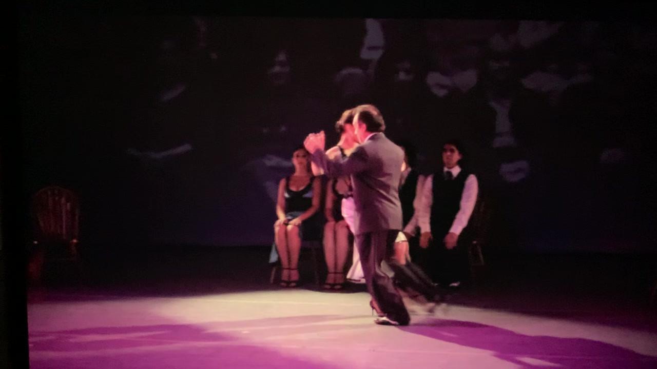 Tango Generations.clip