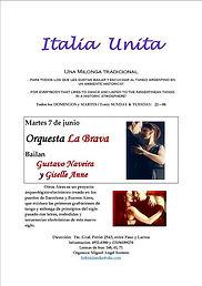 Italia Unita 7 jun 2005.jpg