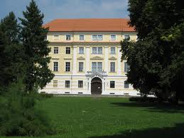 Ludbreg Batthyány Castle