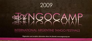 tango camp 2009.jpg