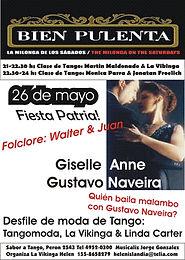 Bien Pulenta26may2007.jpg