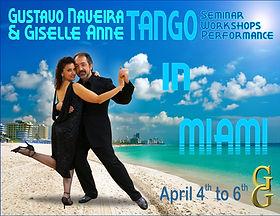Flier Miami correct date_web_eng-VP.jpg