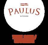 Paulus%20Restaurant_edited.png