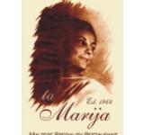 Updated Ta Marija restaurant.png