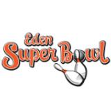 Updated Eden Super Bowl.png
