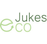 Updated Jukes eco.png