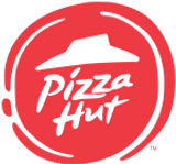 Updated Pizza Hut PNG Logo.png