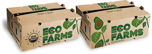 EcoFarms-boxes.png