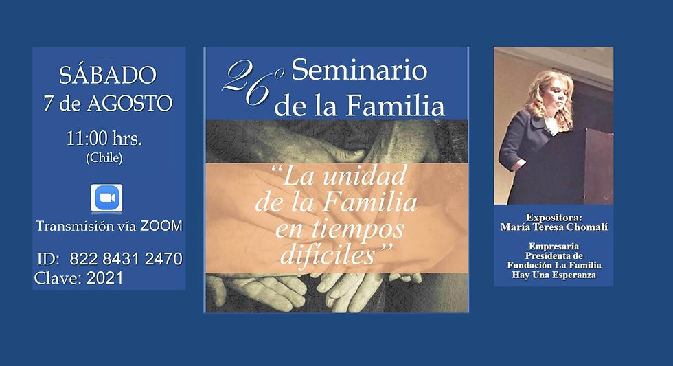 seminario con zoom.jpg