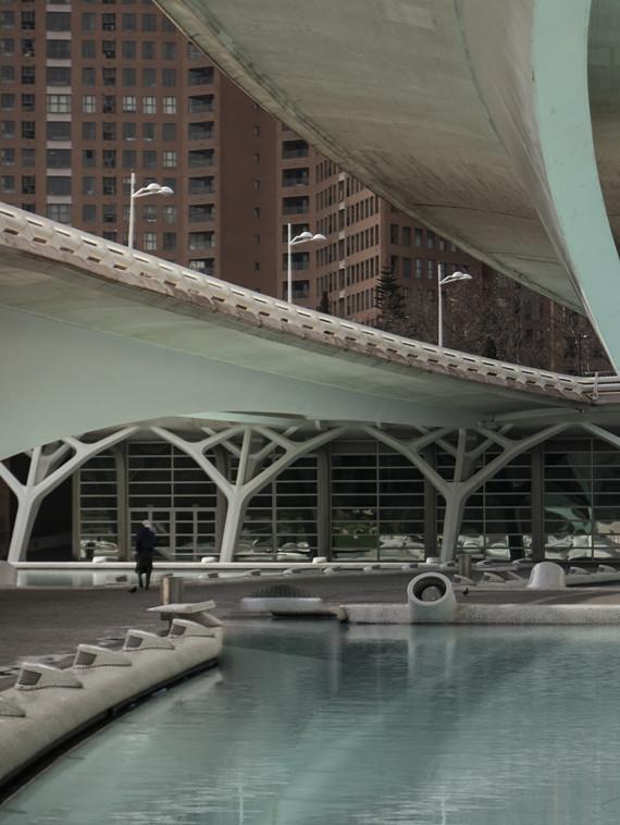calatravos tiltai (2 of 3).JPG