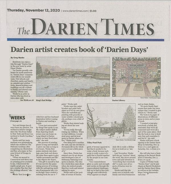 DW_DarienTimes_Nov12_2020.jpg