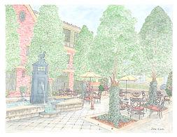 DW_Grove Street Plaza.jpg