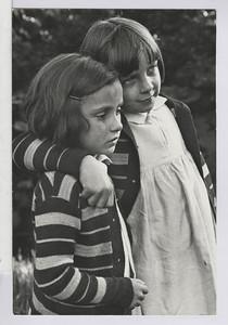 11.12 Nanne und Zilla, Kinder des Oberschweizers