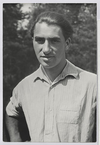 20.15 Walter Ballhause 1930 (19)