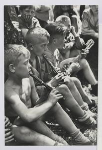 14.31.01 Kinder musizieren