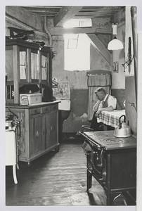 01.24 Die Küche