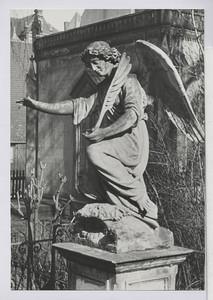 10.15 Der Engel ohne Daumen