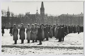 17.05 Offiziere der Reichswehr