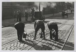 20.09.01 Straßenbauarbeiter