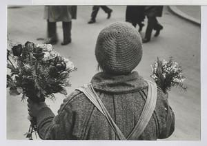 06.01.02 Blumen machen Freude