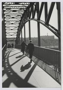 23.11 Abstieg-Kanalbrücke in Limmer