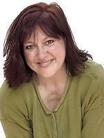 Marian Roth-Cramer
