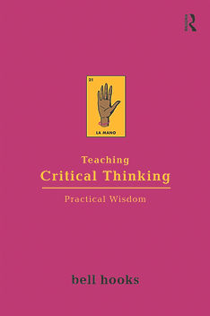 critical thinking_hooks.tif