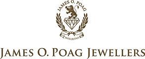 JamesOPoag_Logo_PMS462_vertical.jpg