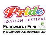 Endowment Fund.jpg